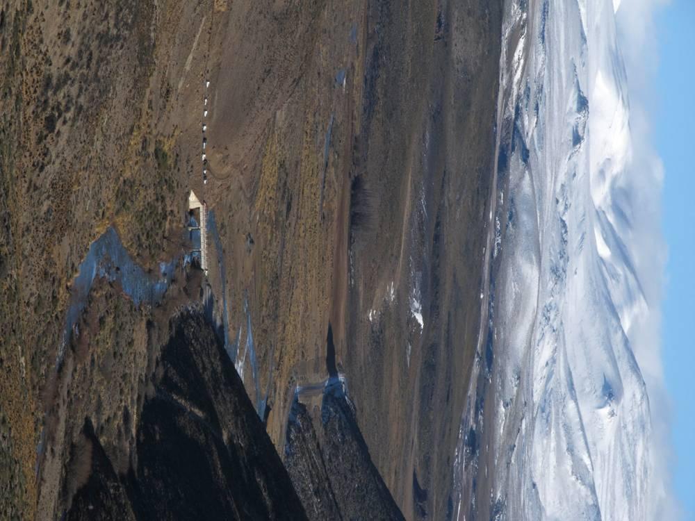 Primeros Pinos, 230km a la motaña solo y con frio. 1primeros%20pinos%20007