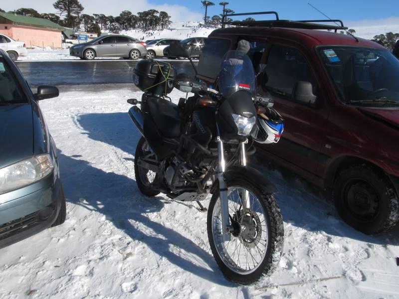Primeros Pinos, 230km a la motaña solo y con frio. 1primeros%20pinos%20008