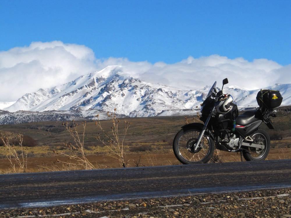 Primeros Pinos, 230km a la motaña solo y con frio. 1primeros%20pinos%20012