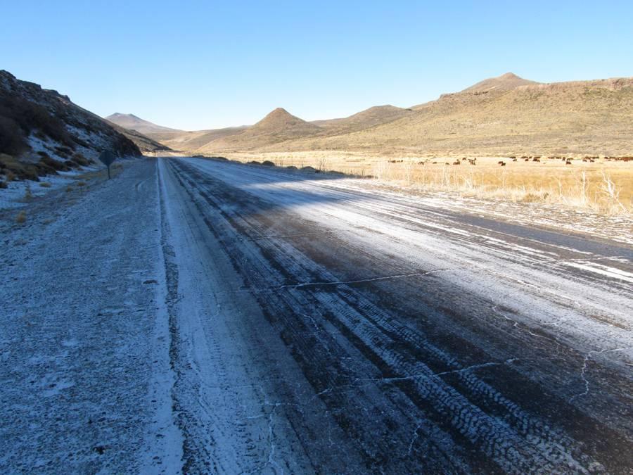Primeros Pinos, 230km a la motaña solo y con frio. 1primeros%20pinos%20014