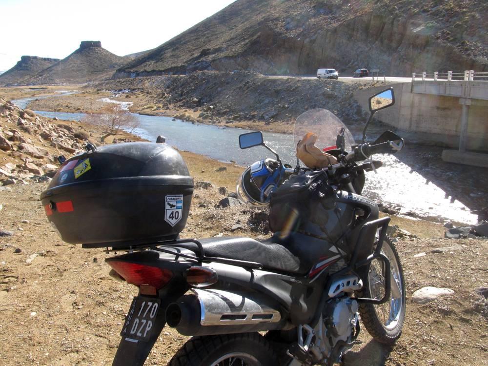 Primeros Pinos, 230km a la motaña solo y con frio. 1primeros%20pinos%20017