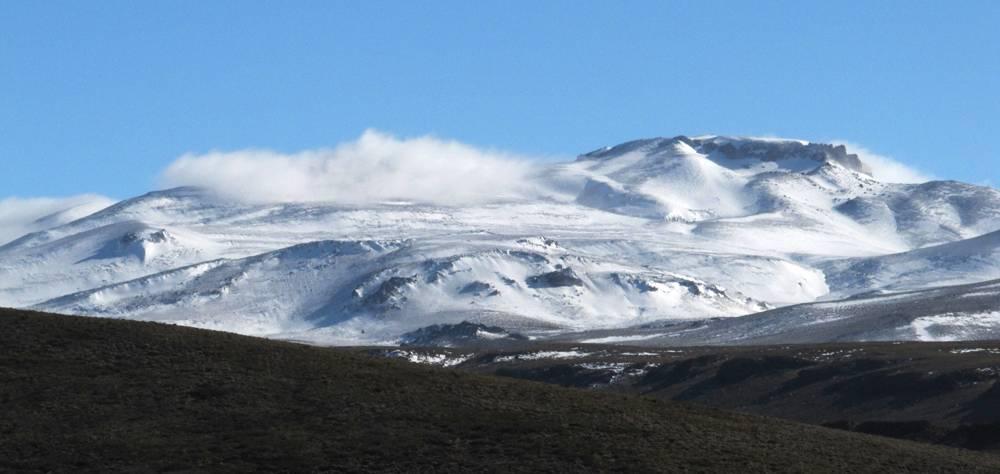 Primeros Pinos, 230km a la motaña solo y con frio. 1primeros%20pinos%20024