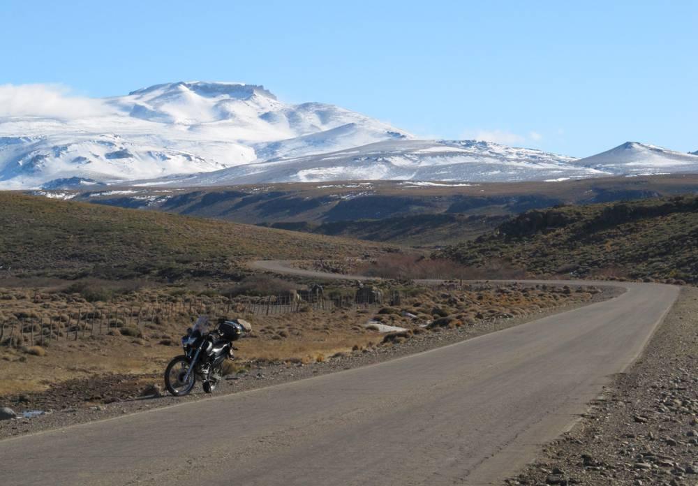 Primeros Pinos, 230km a la motaña solo y con frio. 1primeros%20pinos%20029