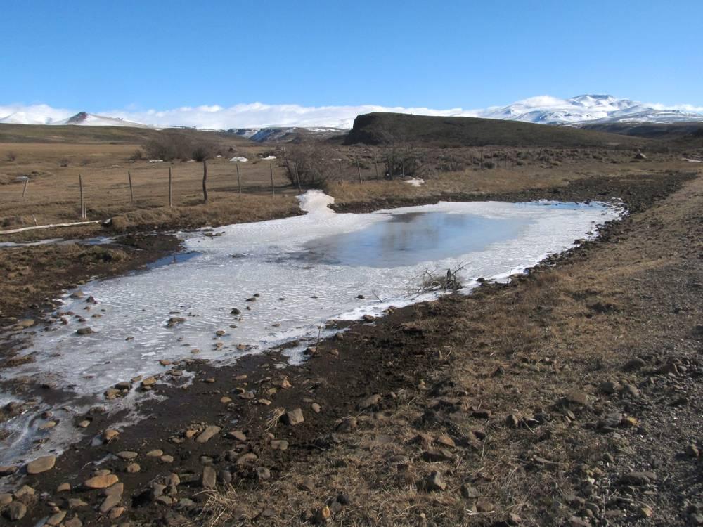 Primeros Pinos, 230km a la motaña solo y con frio. 1primeros%20pinos%20030