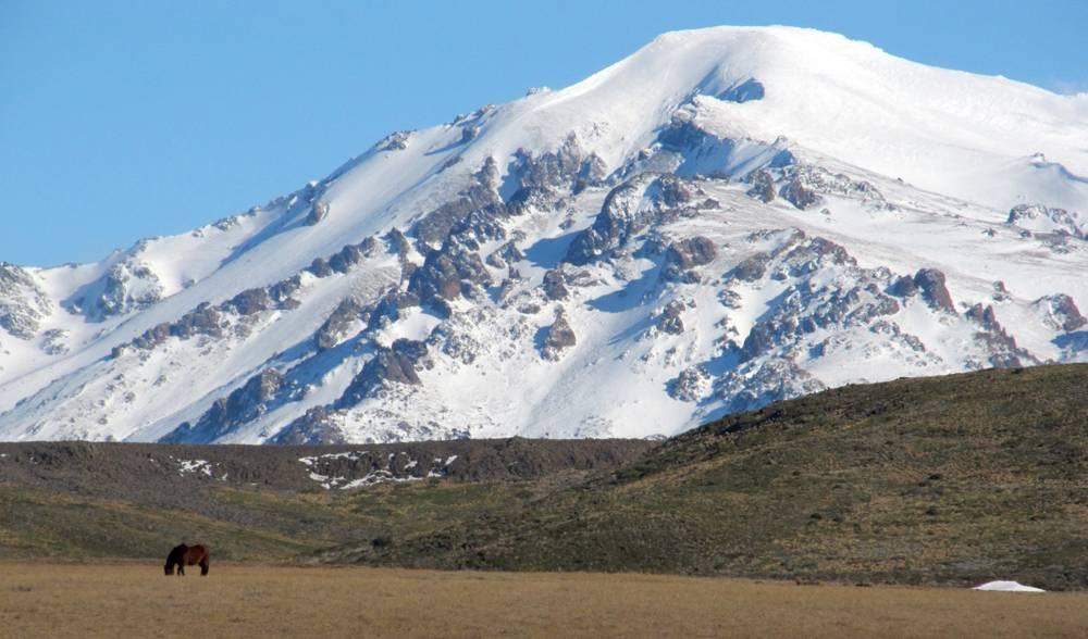 Primeros Pinos, 230km a la motaña solo y con frio. 1primeros%20pinos%20034