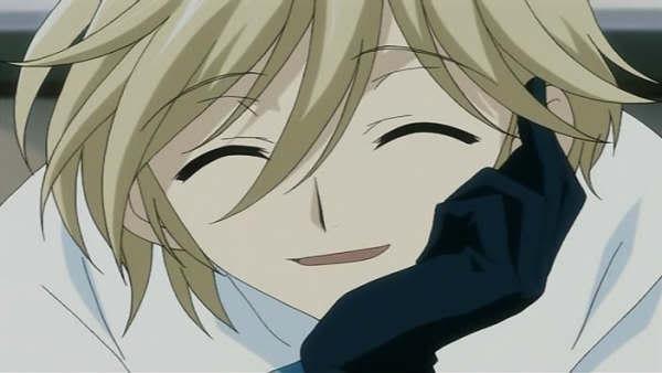 ¿que personaje de tsubasa reservoir chronicle es tu pareja? (solo para chicas) 012257E2