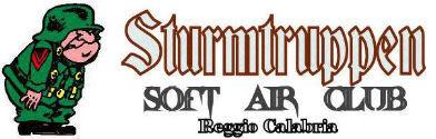 Sturmtruppen SAC