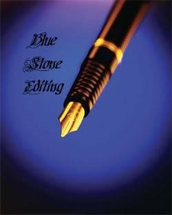 Blue Stone Copyediting & Proofreading BLUESTONEEDITING-2