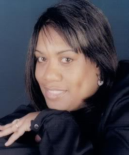 ASK BRENDA FOSTER (B.B.Love) AUTHOR PUBLISHER EDITOR