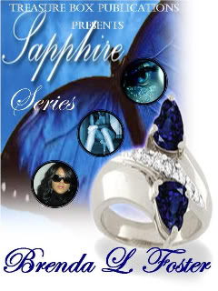BOOK COVER CONCEPTS BY EMERALD KUTZ SAPPHIRESERIESCOVEREPISODE1