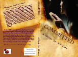 """COMMITTED"" NOVEL!<-click the link"