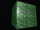 Votre vaisseau préféré Th_borg_cube