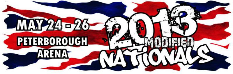 Modified Nationals 2013 - The Big One! 2013banner-1
