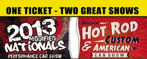 Modified Nationals 2013 - The Big One! 2showbanner_zps6e4fc32f