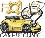 Modified Nationals 2010 Car-Clinic-Logo-300x250