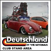 Modified Nationals 2013 - The Big One! DEUTSCHLAND_zpsd1b2cd54
