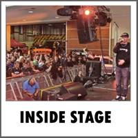 Modified Nationals 2013 - The Big One! INSIDE-STAGE_zpsaf64cdc7