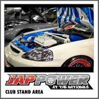 Modified Nationals 2013 - The Big One! JAP-POWER_zps059b9d41