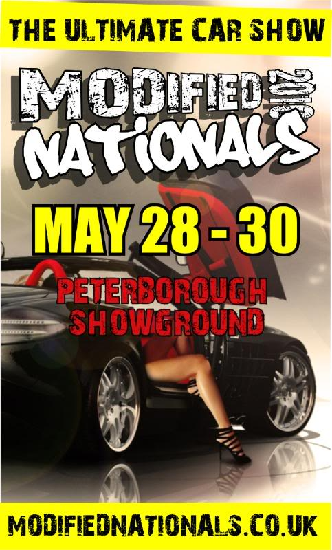 Modified Nationals 2010 LOGOWITHIMAGEMODNATS