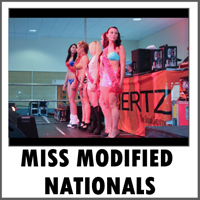 Modified Nationals 2013 - The Big One! MISS-MODIFIED-NATIONALS_zps7c96077b