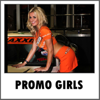 Modified Nationals 2013 - The Big One! PROMO-GIRLS_zpsaf3ca14a
