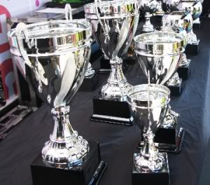 Modified Nationals 2010 Picture-554-trophies-300x264