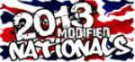 Modified Nationals 2013 - The Big One! Fbpagelogo