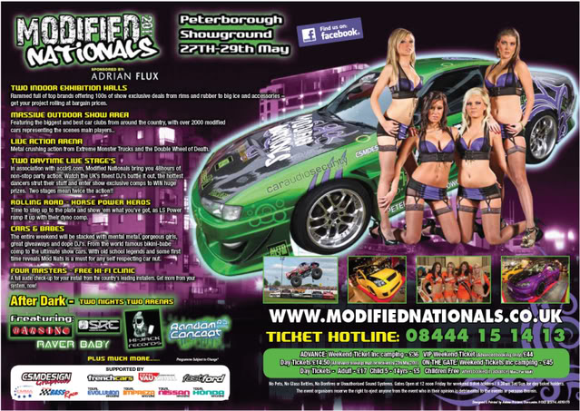 Modified Nationals 2011 Flyer-reverse