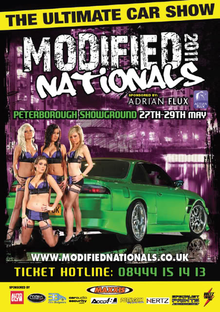 Modified Nationals 2011 Flyer-small