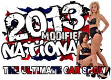 Modified Nationals 2013 - The Big One! Modnats2013small