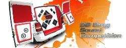 PetrolHeadz *NEW 2010 Show* Main-dragsound