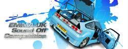 PetrolHeadz *NEW 2010 Show* Main-emma-soundoff