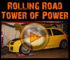PetrolHeadz *NEW 2010 Show* Rolling-road-block-300x258