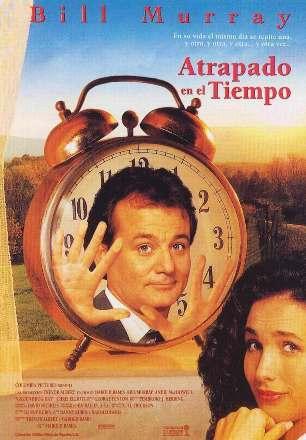 esas paradojas de los viajes en el tiempo!! Atrapado_tiempo