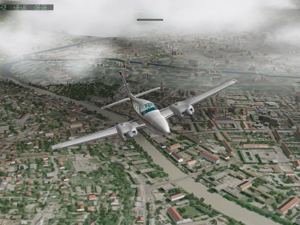 LOWI Extendido disponible Screenshot_10