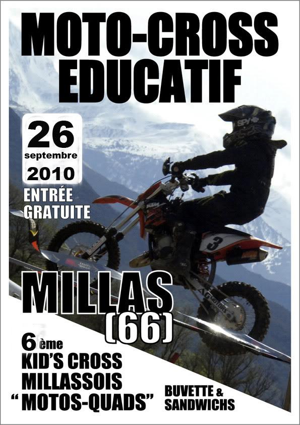 educatif moto cross 10_MX_Index_19-09-10_02