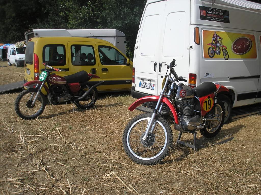 educatif moto cross P7100004