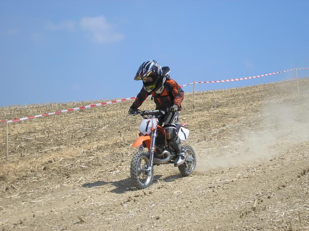 educatif moto cross P7100017