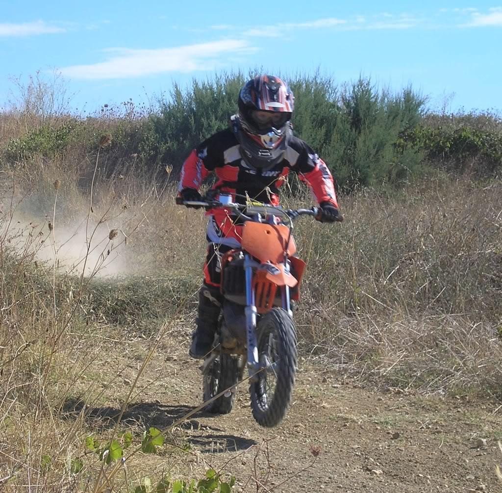 educatif moto cross P9120008