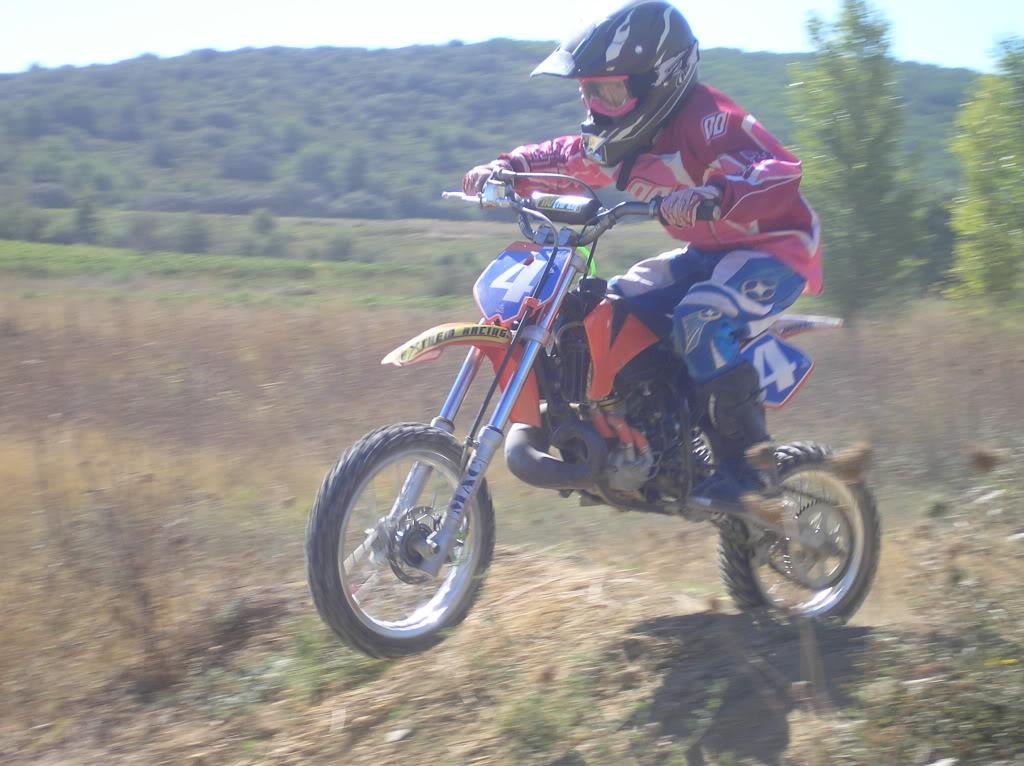 educatif moto cross P9120023
