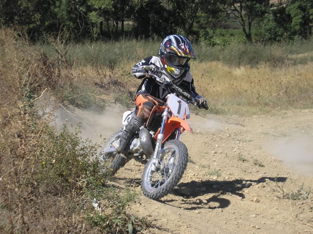 educatif moto cross P9120027