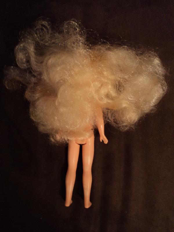 [TECHNIQUE] Boucles Naturelles pour les Dame Boucleline et poupées DSC01618