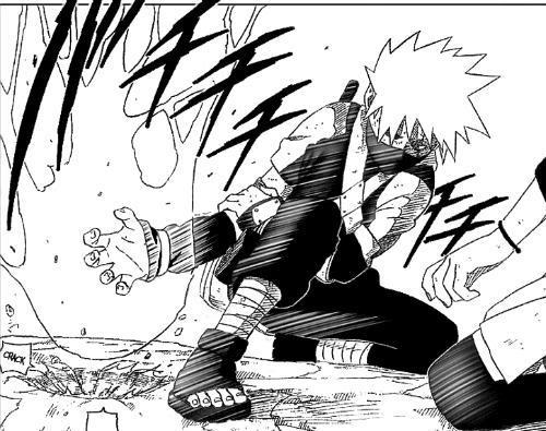 Cual es vuestro personaje preferido? - Página 3 Naruto_kakashi0257