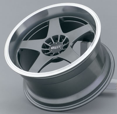 sportmax 962 these gonna be my new rims 962