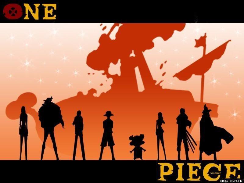 ONE PiECE ..  PiCz Goodbye_nakama_sized