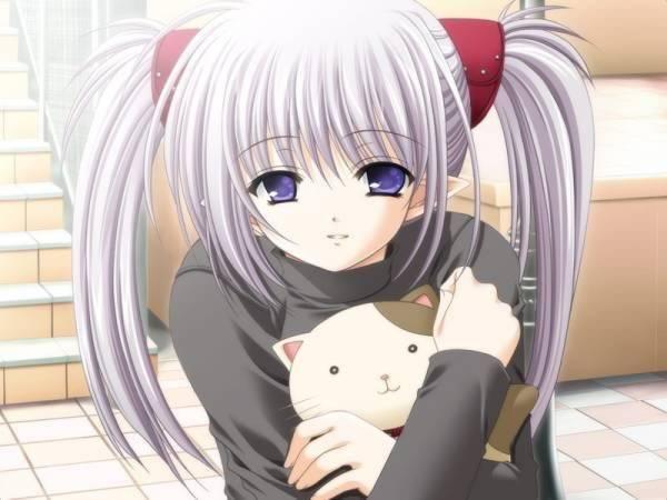 cute girlz E0f5bafb92