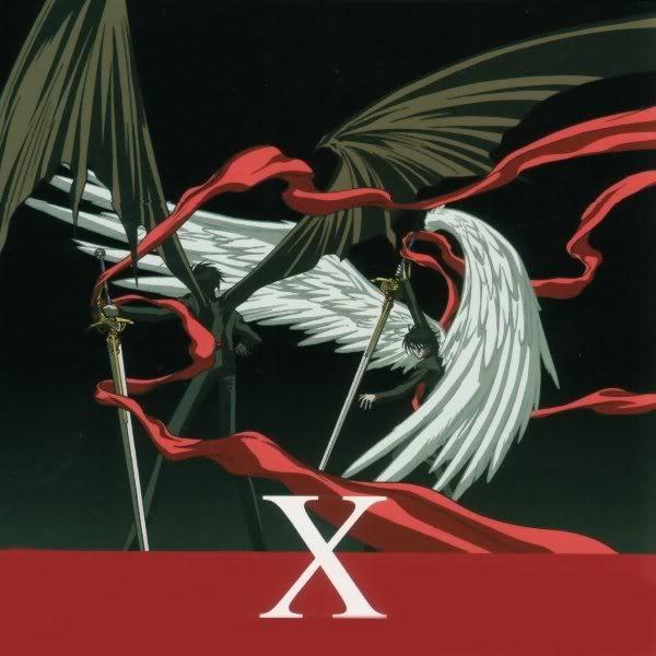 galeria X/1999 XCard19
