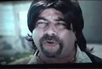 فيلم كتكوت حصؤيا على رنوش ستار وبـــس!! Snapshot20060831021134