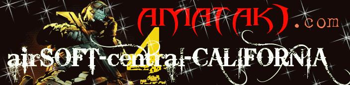 aMaTaK 1
