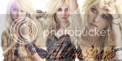 Galería de Allie Aliena02